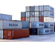 container-163868_640