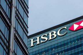 250-Billion-Settled-With-HSBC's-Blockchain-Powered-Technology-–-Cross-Border-Payments-No-Longer-a-Problem3